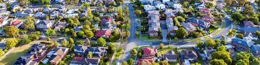 Practice with growth potential in Melbourne's East